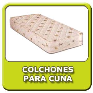 Colchones almohadas protectores tiendas bona nit - Protectores impermeables para colchones ...